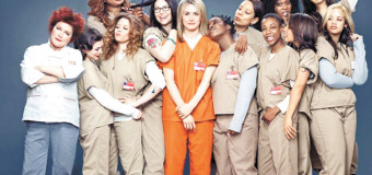 Biphobic Themes in 'Orange is the New Black'