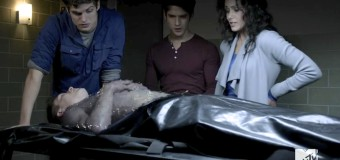Ten Things in Teen Wolf That Make Less Sense Than Malia Tate