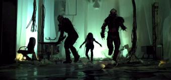 Teen Wolf Season 4 Trailer: Who Is The Benefactor?