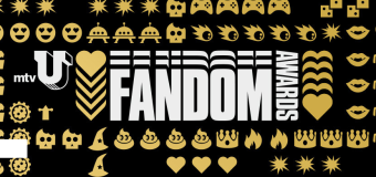 Everybody's Talking About MTV's Fandom Awards and It's Not Good