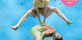 As Seen on the Big Screen: Divine Secrets of the Ya-Ya Sisterhood