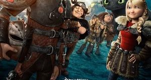 """How to Train Your Dragon 2"" Movie Review: A sequel that soars to great heights!"