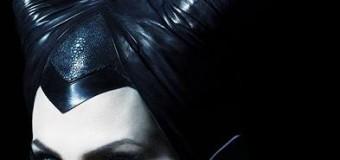Get Spellbound by Disney's Maleficent