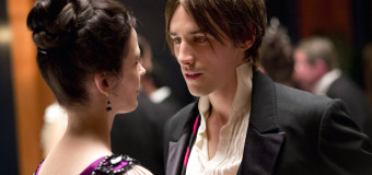 Showtime's Penny Dreadful is Fantastically Creepy!