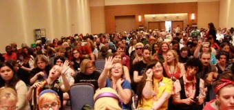 DashCon Disaster – Welcome to Night Vale Walks Out & More