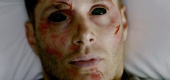 Empty Orchestra: The Songs of Dean Winchester