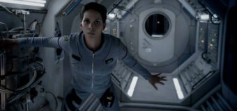Extant 1×1 Review: Re-Entry