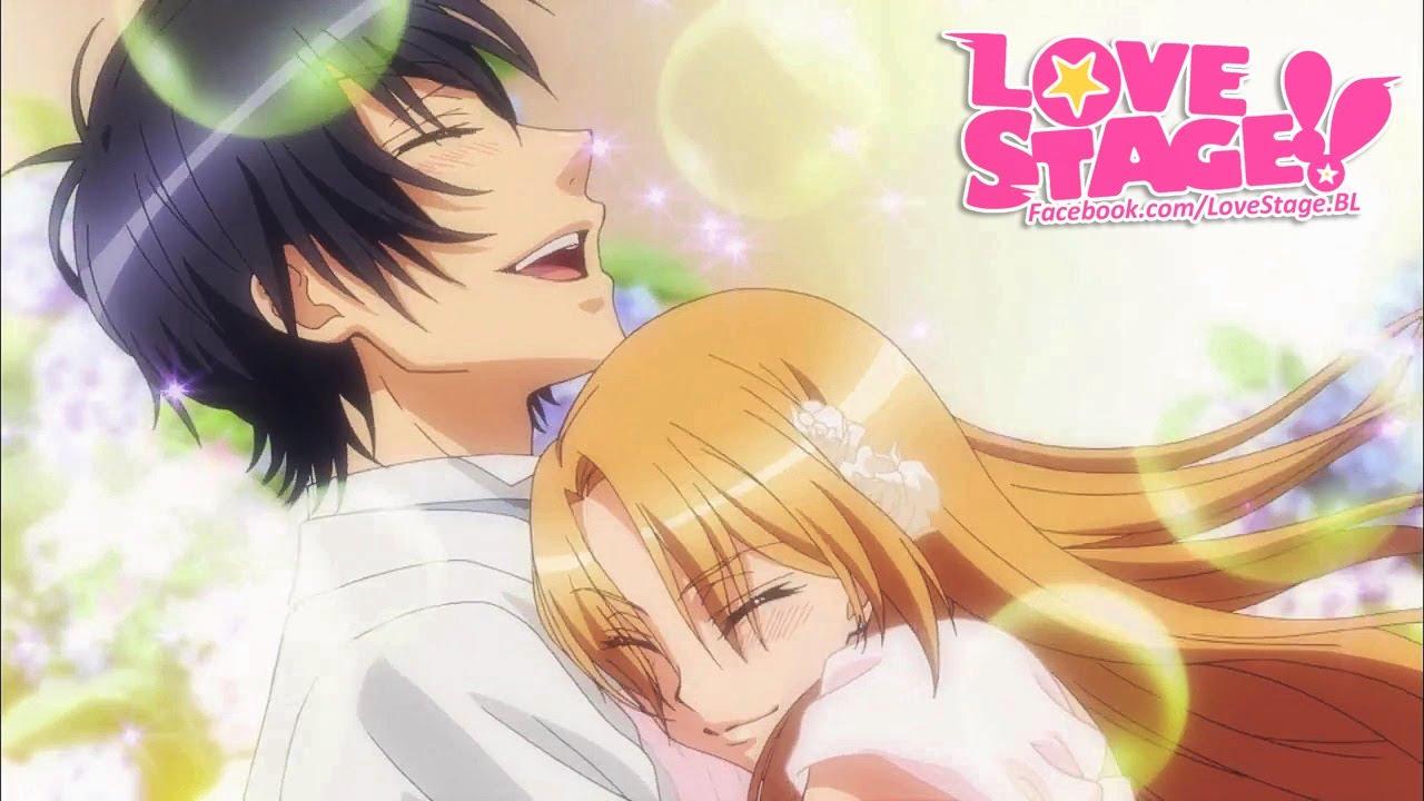 LoveStage