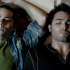 Tyler Hoechlin, Sterek, Conventions and The Fourth Wall