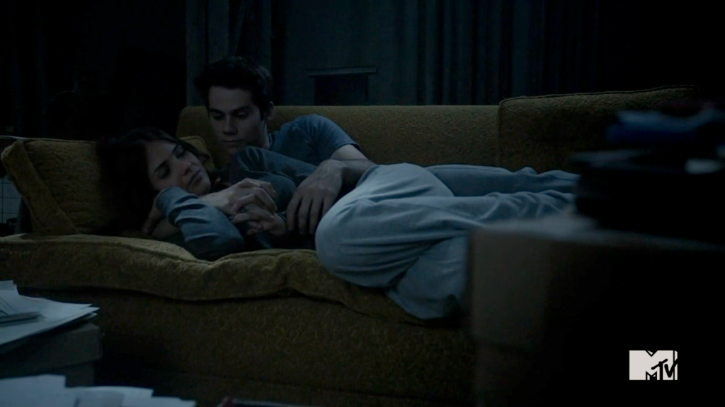 Theres Something About Stalia... Thats Problematic - The ...