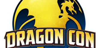Dragon Con Continues to Evolve With New Logo