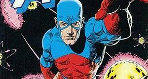 Brandon Routh Joins the Superhero Roster For Arrow Season 3!