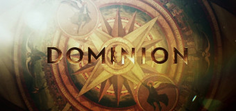 Dominion: SyFy's Newest Post-Apocalyptic Show Takes Wing