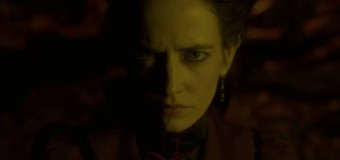 Penny Dreadful: A Masterclass in Fluid Sexuality