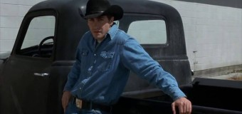 "Re-watching ""Brokeback Mountain"" Character Analysis: Jack Twist"