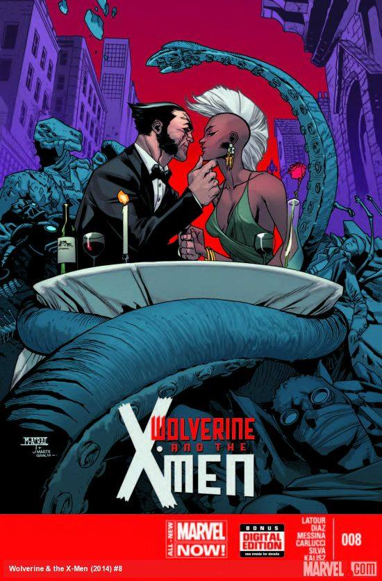 an analysis of the x men movie Summary x-men is a film series based on the marvel comics superhero team of the same name distributed by 20th century fox after purchasing the film rights from marvel entertainment in.