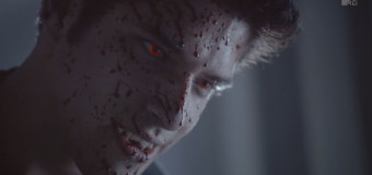 Teen Wolf 4×8 Review: Time of Death