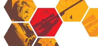 Review: x19 Hawkeye
