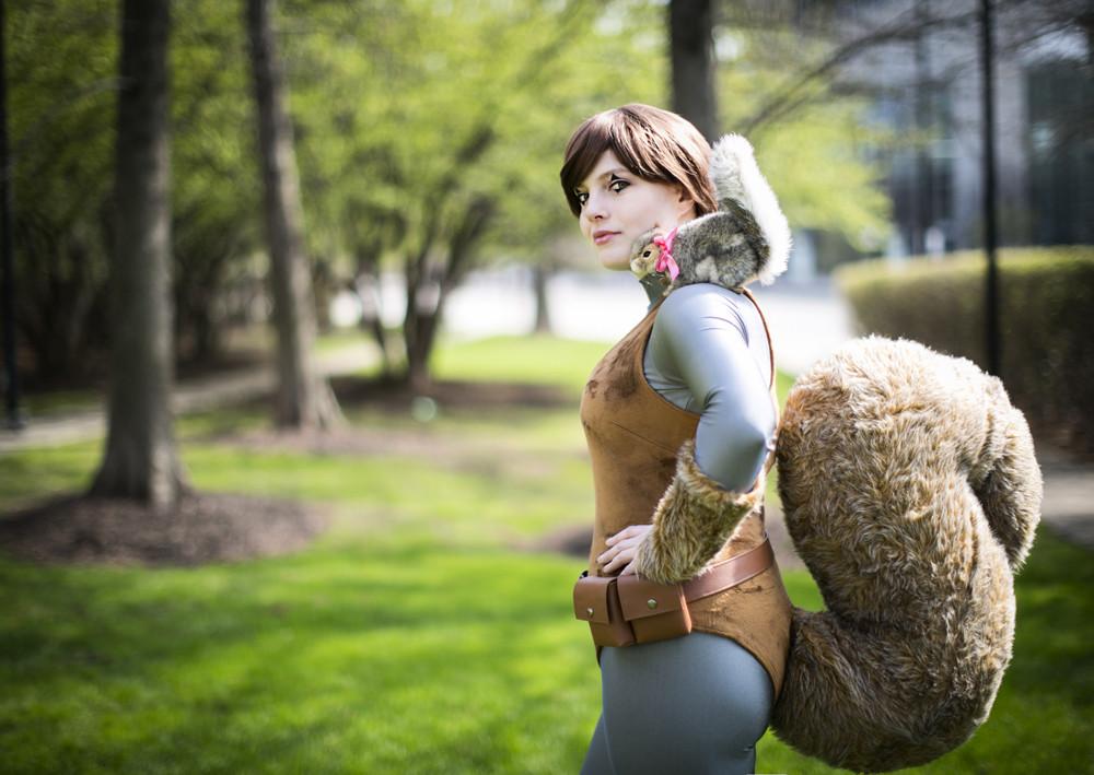galacticat-squirrelgirl