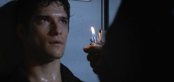 Teen Wolf 4×9 Review: Perishable