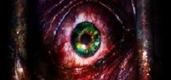 Capcom announces Resident Evil: Revelations 2!
