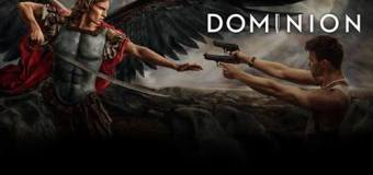 SyFy Channel Renews Dominion and Defiance