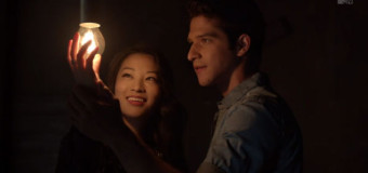 Teen Wolf 4×11 Review: A Promise to the Dead
