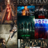 The Geekiary's Fall TV Schedule!