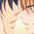 Love Stage 1×10 Review: Love Isn't Enough