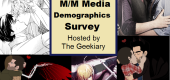 M/M Media Survey