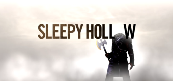 "BOOM! Studios Announces ""Sleepy Hollow"" Comic Series"