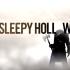 "BOOM! Studios Announces ""Sleepy Hollow"" Comic Series"