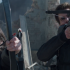 A Breakdown of the New Mockingjay Trailer