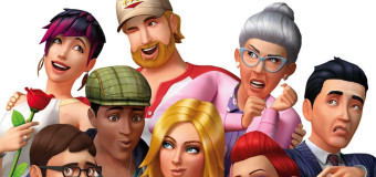 """The Sims 4"" Game Review"