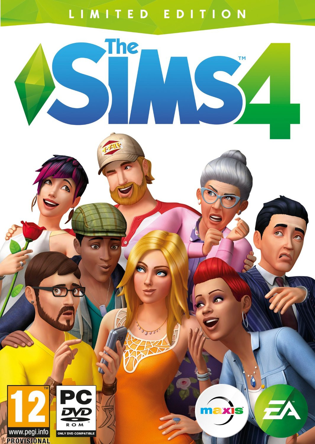 The_Sims_4_PC_Download_Limited_edition