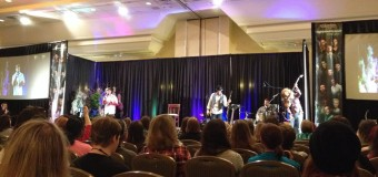 NJCon 2014 Wrap Up