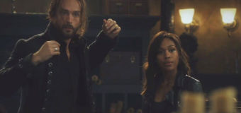 "Sleepy Hollow 2×3 Review: ""Root of All Evil"""