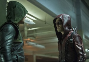 Arrow-The-Calm-004-790x553