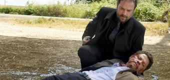 Supernatural 10×03 Review: Soul Survivor