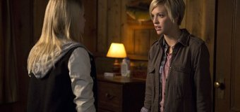Supernatural 10×4 Review: Paper Moon