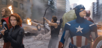 Should Marvel Cinematic Universe, Fox and Sony join hands?