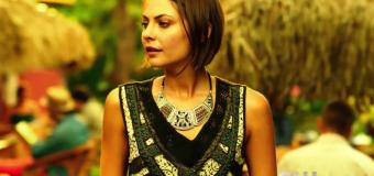 "Arrow 3×3 Review: ""Corto Maltese"""