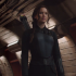 """""""If We Burn, You Burn With Us!"""" Final Trailer for """"Mockingjay"""" Drops"""