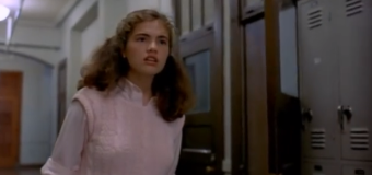 "A Feminist Look at ""A Nightmare on Elm Street"""