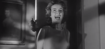 Check Out These Horror Classics You Can Watch Online Now!
