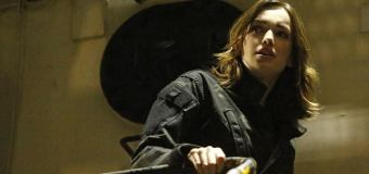 Marvel's Agents of S.H.I.E.L.D. 2×03 Review: Making Friends and Influencing People