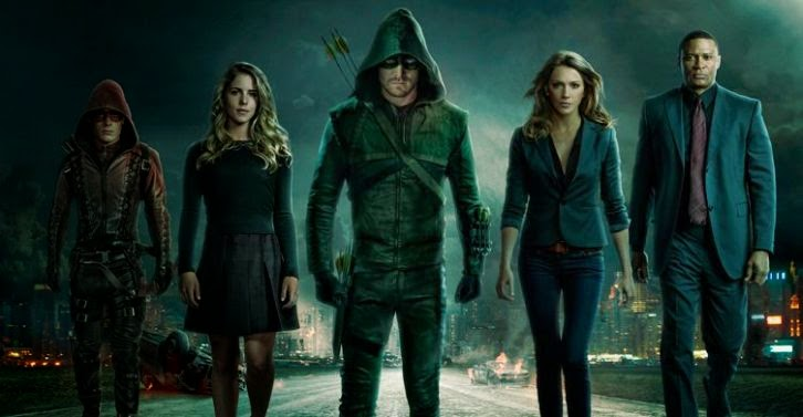 arrow-season-3-poster