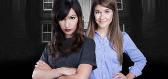 Web Series Recommendation: Carmilla