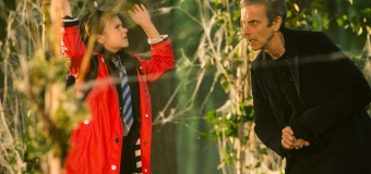 Doctor Who 8×10 Review: In The Forest Of The Night