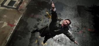 Gotham 1×3 Review: The Balloonman